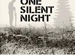 OneSilentNight.png
