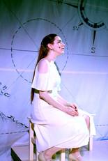 Hannah Grace,Songs for a New World