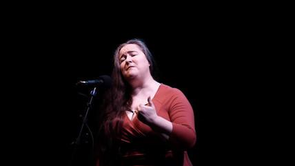 Karen Pauley