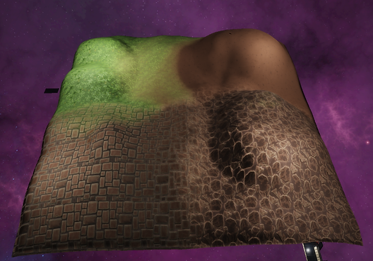 4 blended textures.png