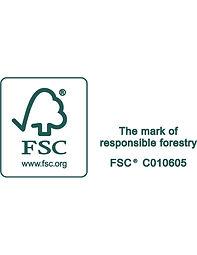 FSC_C010605_Promotional_with_text_Landsc