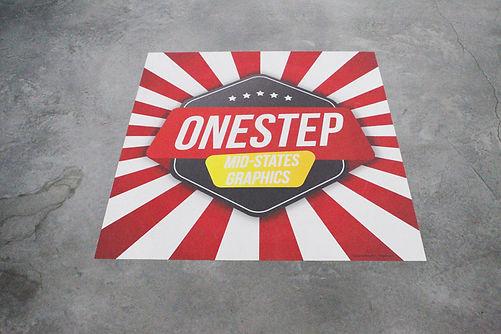 One-Step_Warehouse.jpeg