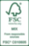 FSCfU2rfN.png