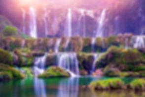 AdobeStock_140924536.jpeg
