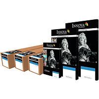 Innova_Editions_Cold-Press-Surface_Inkje