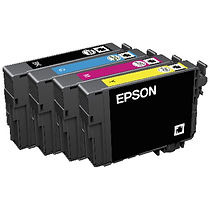 EP220XLMP_B_epson_220xl_ink_cartridge_va