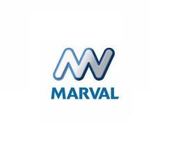 CONSTRUCTORA - MARVAL