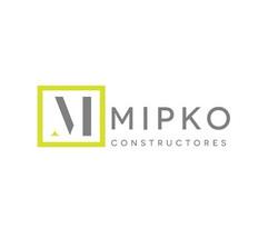 CONSTRUCTORA - MIPKO
