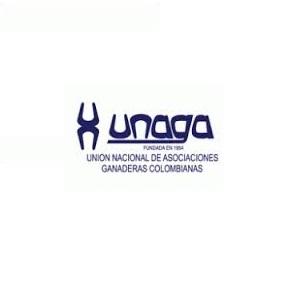 AGREMIACIONES - UNAGA.