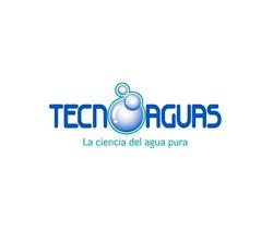 CONSULTORAS -TECNOAGUA