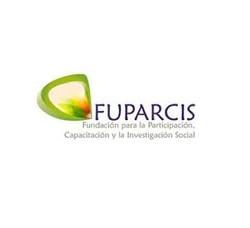 FUNDACIONES - FUPARCIS
