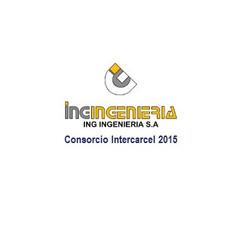 CONSULTORAS - CONSORCIO INTERCARCEL 2016