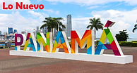 Tomografia Panama