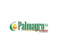 E. AGROPECUARIAS - PALMAGRO