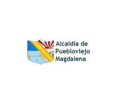 ALCALDIAS -PUEBLO VIEJO