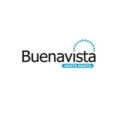 E. COMERCIALES - CC BUENAVISTA
