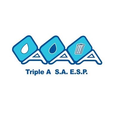 ESP - AAA