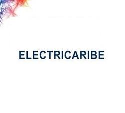 ESP -ELECTRICARIBE