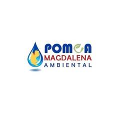 POMCA MAGDALENA