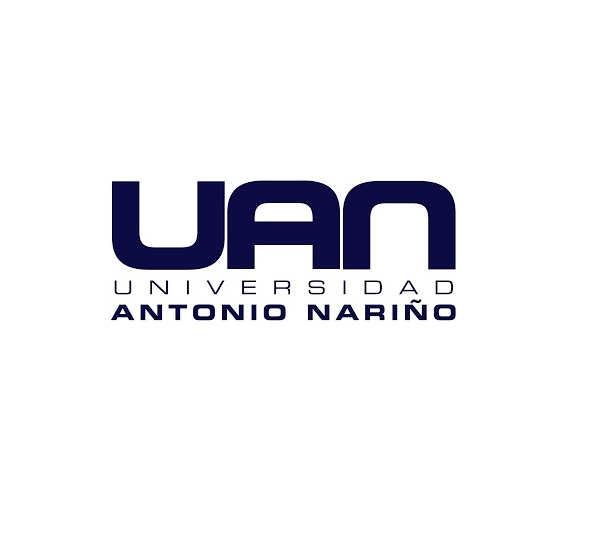 UNIVERSIDADES - UAN