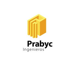 CONSTRUCTORA - PRABYC