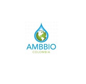 CONSULTORAS - AMBBIO COLOMBIA