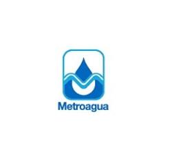 ESP - METROAGUA