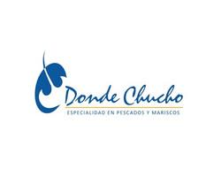 RESTAURANTES . DONDE CHUCHO
