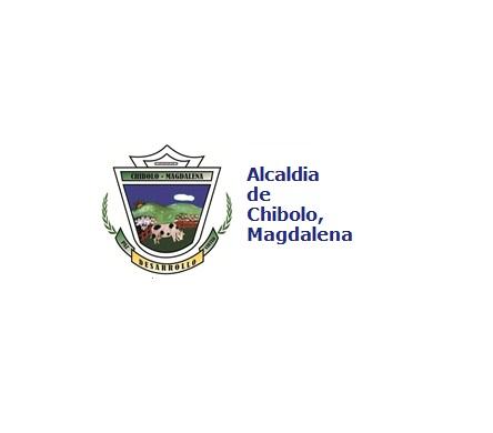 ALCALDIAS - CHIBOLO