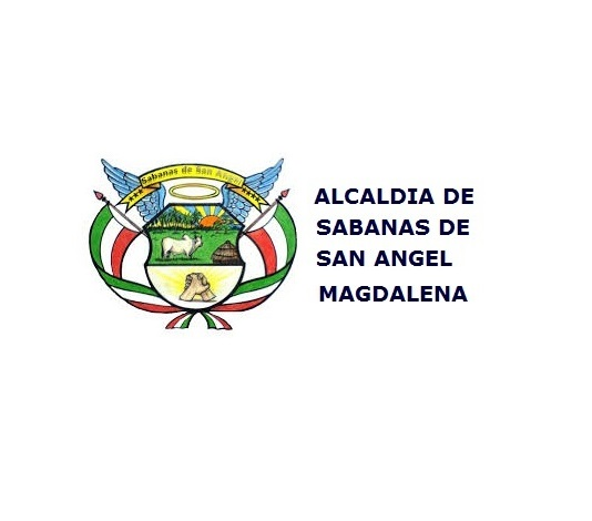 ALCALDIAS - SAN ANGEL