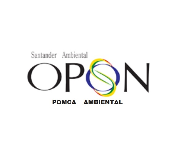 POMCA OPON
