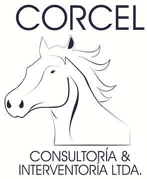 Corcel Consultoria & Interventoria Ltda.
