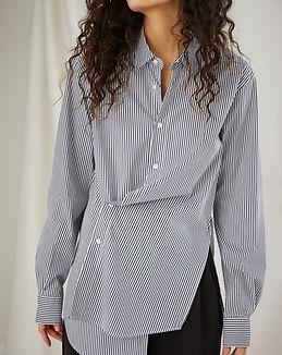 Designers_Remix_17629_Smilla_Draped_Shirt_940_10-scaled.jpg