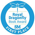 SM_Dragonfly_Royal_Seal_FirstPlace-01.jp