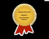 award-ribbon-template-33_edited.png