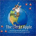 Deb S Ford apple book.jpg