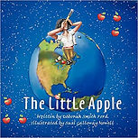 Deb S Ford apple book.jpg