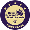 RoyalDragonfly_first_seal.png