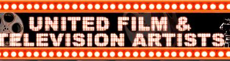 UFTA FILM & TV ORGANIZATION IS BACK!