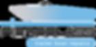 fibreglass-trailer-boat-repairs