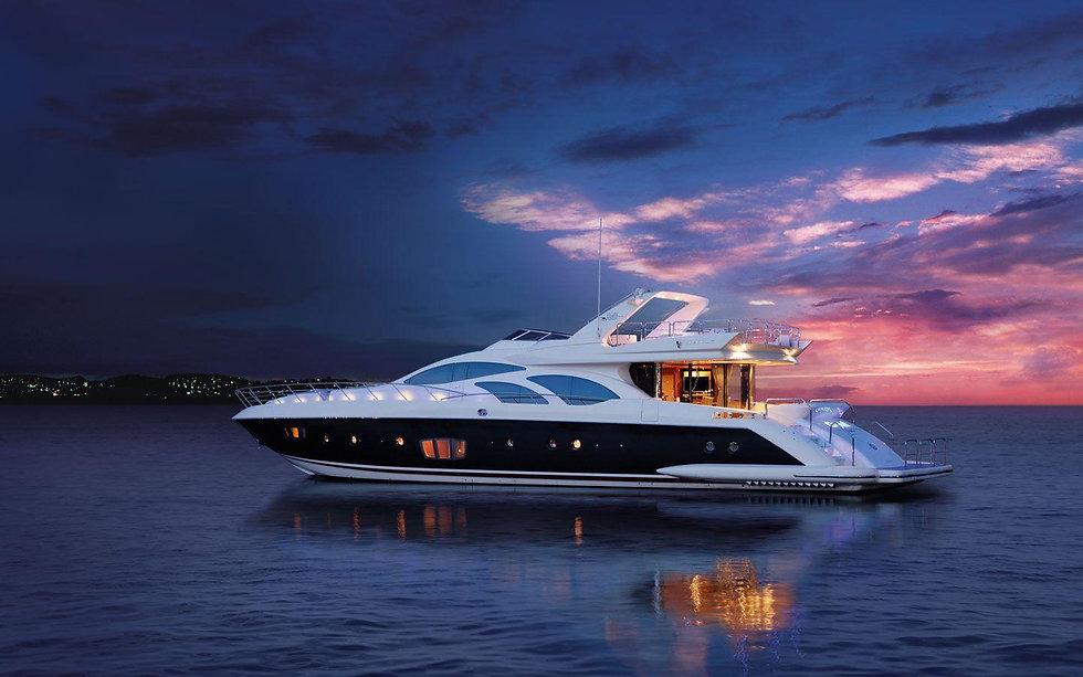 Boat Wallpaper website.jpg