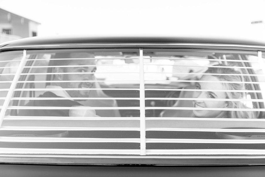 through the window blinds BW.jpg