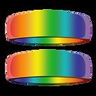 Marriage Equality, LGBGT