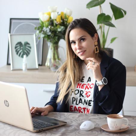 Recursos essenciais para bloggers