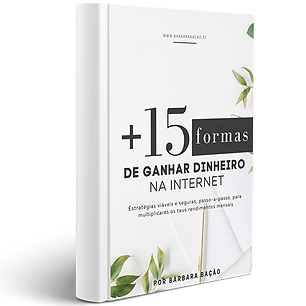 ebook_ganhar_dinheiro_online_thumbnail.p