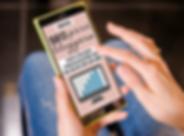 ebook-SEO-Para-Bloggers-mockup.png