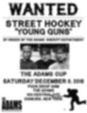 Adams-Cup-4ON4-Street-Hockey-Tournament.