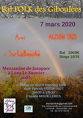 2020_bal giboulees.jpg
