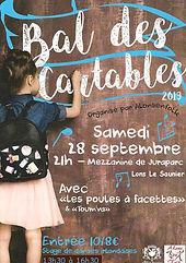 2019_Bal des Cartables.jpg