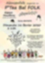 2020_fevrier Affiche P'Tea Bal Folk.jpg